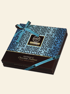Gourmet Collection Special Box – Blue