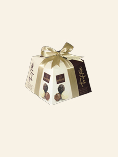 Gourmet Collection Truffle 135g